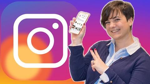 Instagram Marketing 2018: tecniche e strategie per crescere