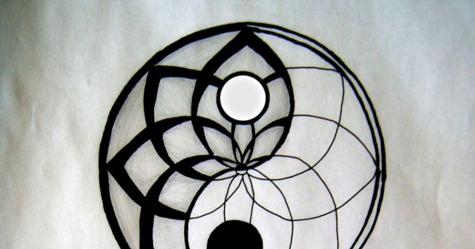 eleletsitz: Tumblr Drawings Dream Catcher Images