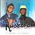 One Gang - Khozofo ( Feat. Skeerols ) (2018)