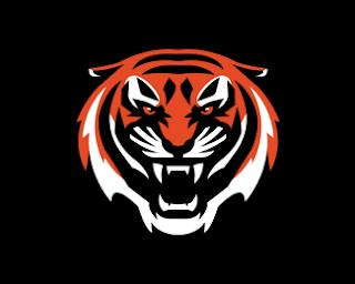 77 Gambar Hewan Untuk Logo Squad HD Terbaik