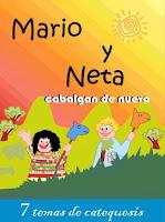 http://caucevideos.blogspot.com/p/catequesis.html