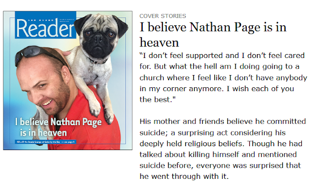 https://www.sandiegoreader.com/news/2018/mar/28/cover-nathan-page/