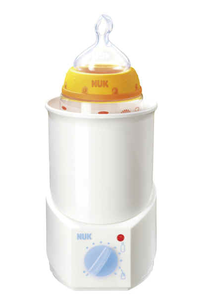 Baby Amp Mama Bottle And Food Warmers