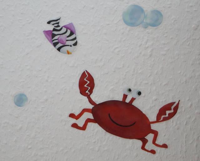 Krabbe & Co