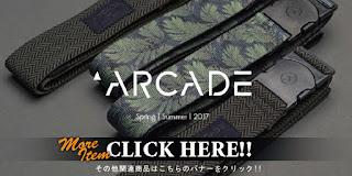 http://search.rakuten.co.jp/search/inshop-mall/ARCADE/-/sid.268884-st.A