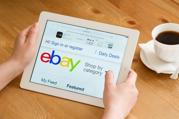 Top 10 Reasons Why eBay Auctions Fail. Is your ebay auction not attracting any bidders? Do you find it difficult to sell your items with so many competitors. Then you need to take a look at the list below of the top 10 reasons why auctions fail.  ebay, Ebay Selling, Ebay Seller, Sell on ebay, make money, auction, powerseller, product, products, keyword, keywords, research, prospets, customers, e-commerce, money, make money online, make money on ebay, easy money, coffee, kaffee, cafe, coffee lover, espresso, black,