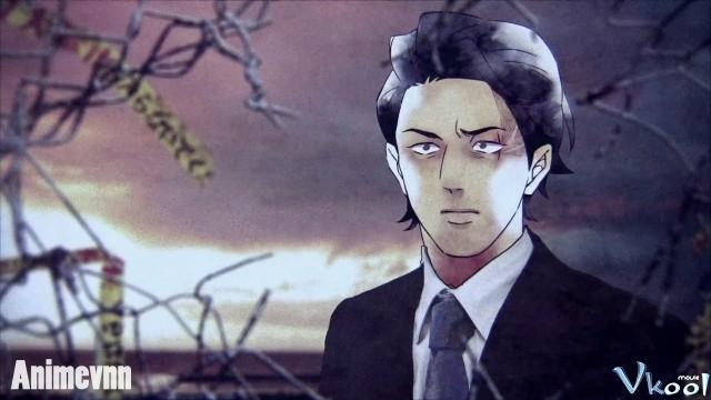 Ảnh trong phim Kagewani: Shou 2