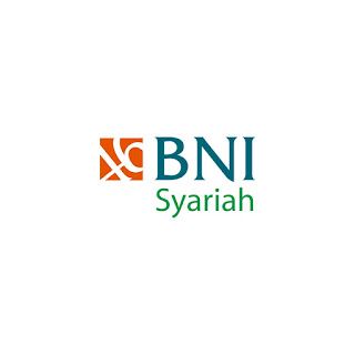 Lowongan Kerja Bank BNI Syariah Terbaru