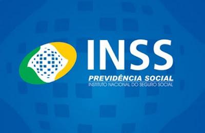 Municípios INSS