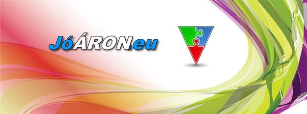 http://joaron.eu