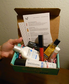 Beauty Box 5 December 2016.jpeg