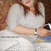 Hajar from Fes A Woman Seeking A Man on Whatsapp