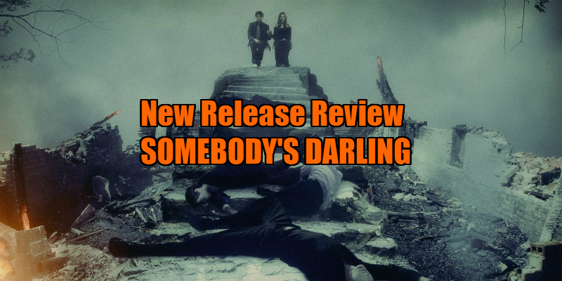 somebody's darling review