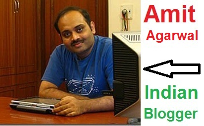 Top 10 Bloggers in India Aur Unki Income