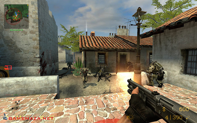 Counter-Strike-Source-Game-Free-Download