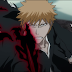 Movie Bleach the Movie: Hell Verse (2010)