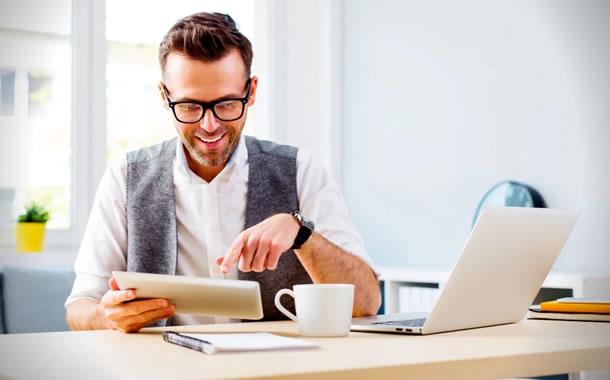 Ideas para ganar dinero desde casa a través de Internet