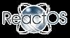 ReactOS 0.4.5