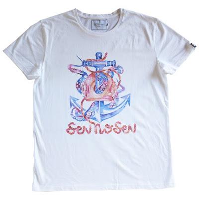 http://store.sennosen.com/product/sen-no-sen
