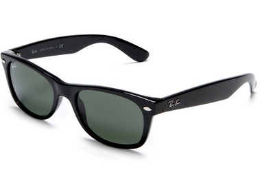 lunette rayban homme pas cher,lunette de soleil ray ban aviator pas ... 542ffc7faa86