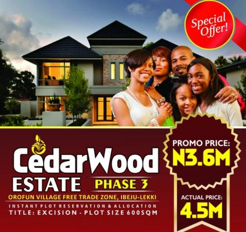 Cedarwood-Estate-Phase-3-discount-awoof