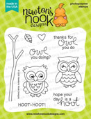 http://www.newtonsnookdesigns.com/what-a-hoot/