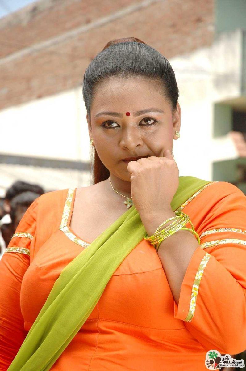 Mallu masala movies