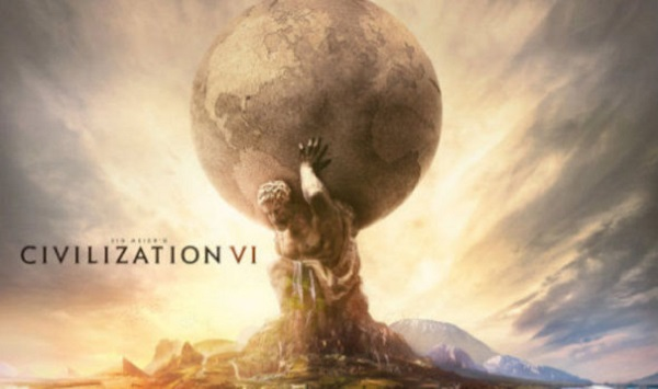 Spesifikasi Civilization VI