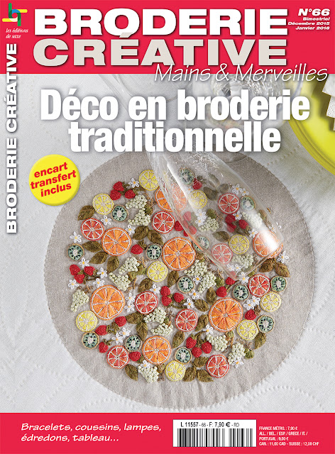 http://www.edisaxe.com/broderie-creative-66-deco-en-broderie-traditionnelle