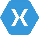 Download Xamarin Android Player 0.3.7.2