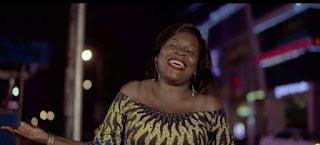 Video Janet Jimmy - Mwamba Mp4 Download