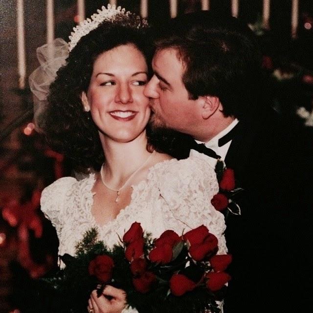 Seven Secrets to Successful Marriage