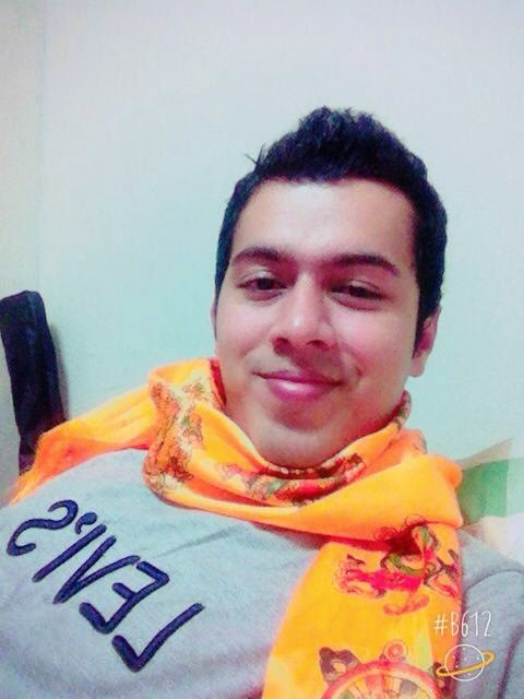Nepali selfee,best selfee,nepali new model,nepali cute boy