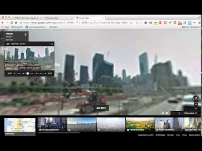 menjelajahi waktu-Tool Google Yang Belum Anda Ketahui dan Wajib dicoba