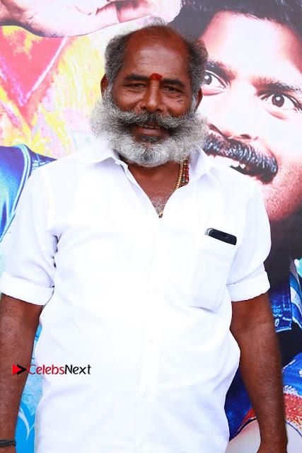Panjumittai Tamil Movie Audio & Trailer Launch  0007.jpg