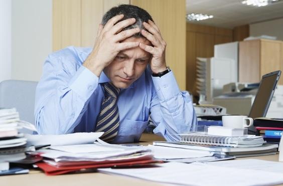 Fakta yang Menyebabkan Resiko Stroke Meningkat