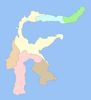 Fauna Berasal Dari Sulawesi - Flora & Fauna