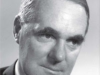 Sir John Cornforth - Peraih Nobel Kimia Dalam Stereokimia Enzim
