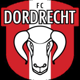 2020 2021 Plantilla de Jugadores del Dordrecht 2019/2020 - Edad - Nacionalidad - Posición - Número de camiseta - Jugadores Nombre - Cuadrado