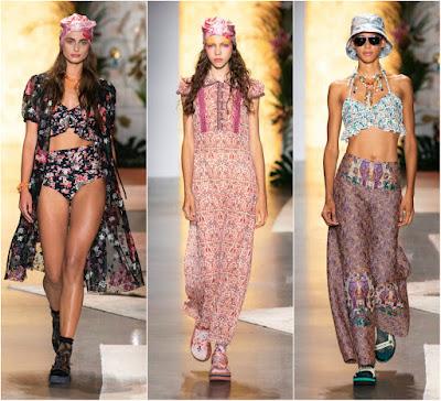 https://s-fashion-avenue.blogspot.com/2019/05/ss-2019-fashion-trends-prints.html