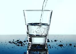 Drink water for 5 consecutive days in this manner, and get glow on the face.,health tips