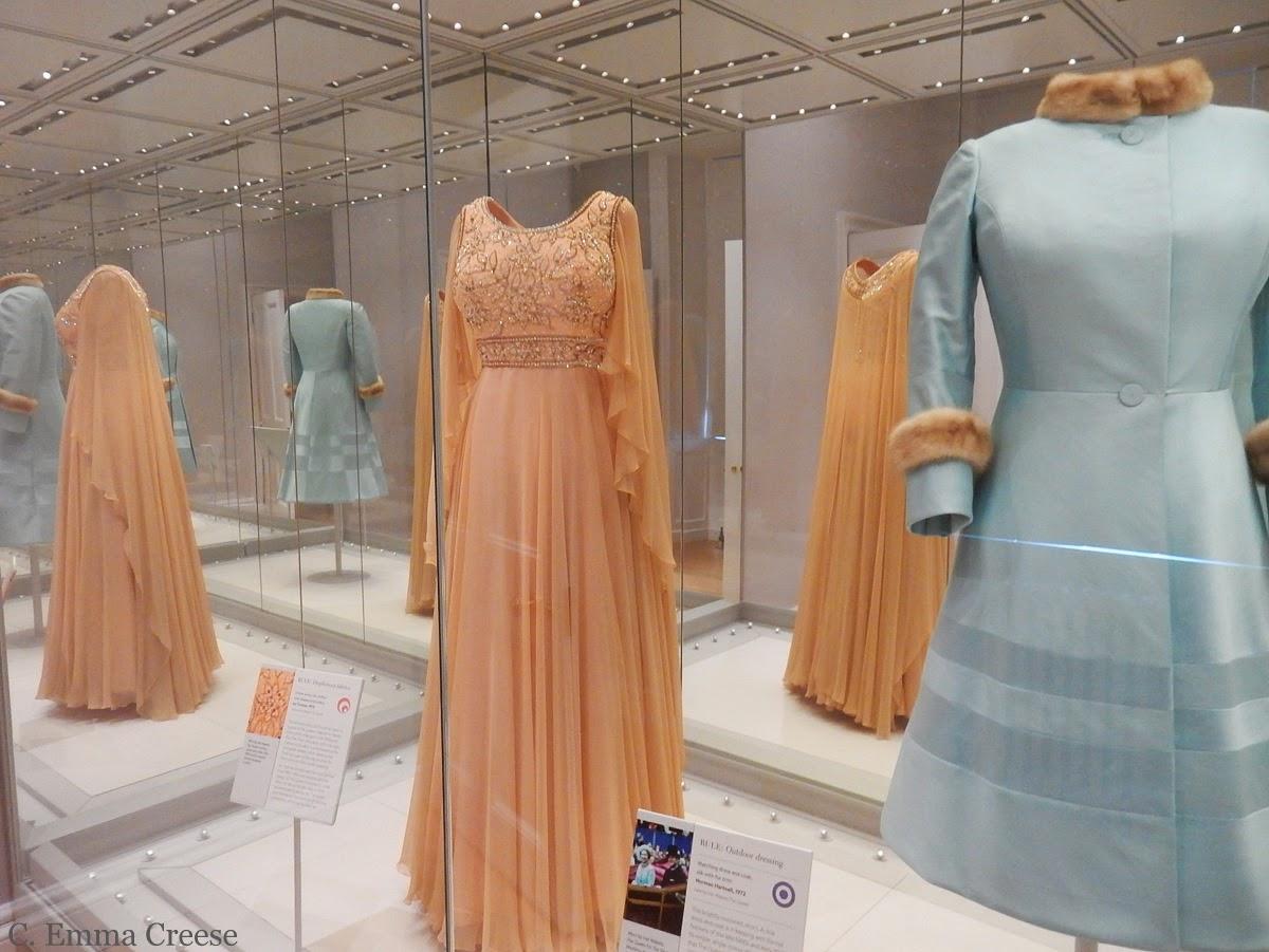 Fashion Rules Kate Middleton Visiting Kensington Palace Adventures of a London Kiwi
