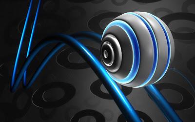 objeto-abstracto-en-forma-de-tobogan