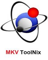 Install MKVToolNix on Ubuntu