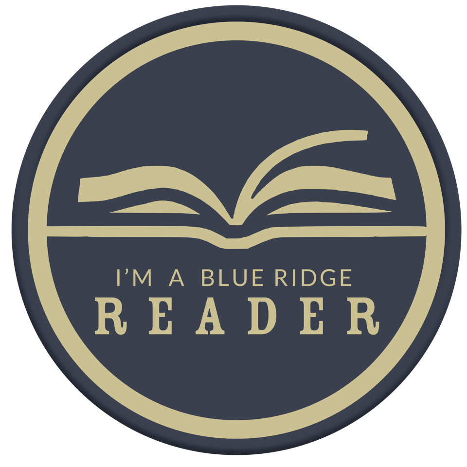 Blue Ridge Reader