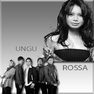 Download Lagu Ungu Selamat Lebaran Mp3 Free Puasa 20