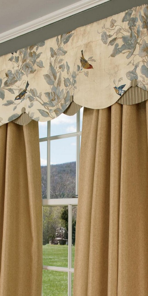 country curtains outlet sale lee ma