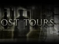 5 Tour Hantu Ekstrim Di Dunia
