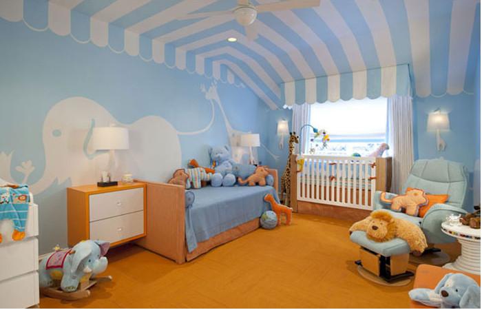 streichen junge ideen streichen beispiele ideen gestalten wand junge gemtlich on moderne deko. Black Bedroom Furniture Sets. Home Design Ideas