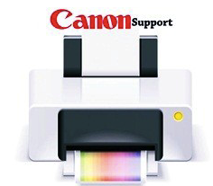 Download Free Canon imageRUNNER ADVANCE C5535i, C5540i Driver for Windows and Mac